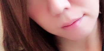 ありがとうございました(2018/06/11 20:10)竹内 雛乃のブログ画像