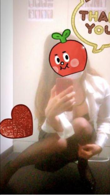 こんにちは^_^(2018/06/12 16:35)水野 紫穂のブログ画像