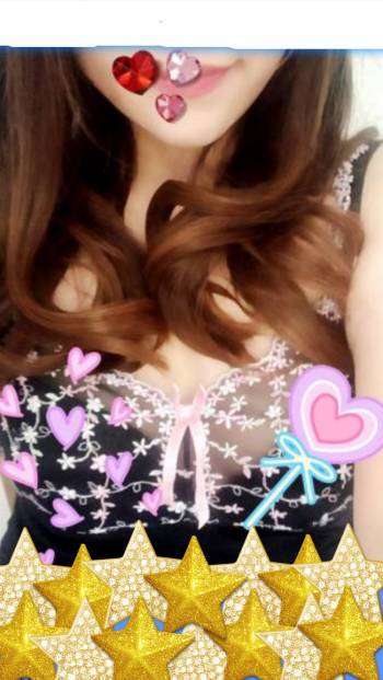 こんばんは☆(2018/12/17 17:00)水野 紫穂のブログ画像