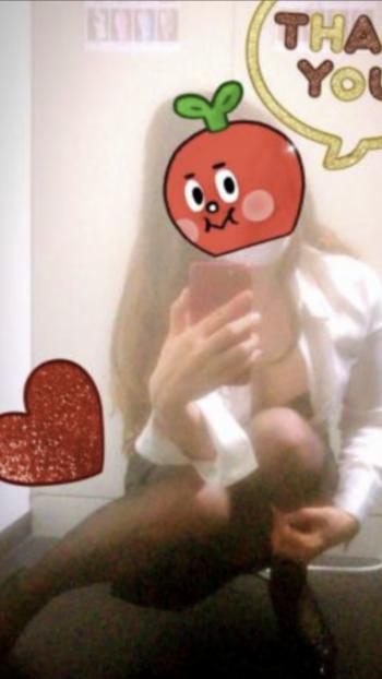 こんばんは☆(2018/12/18 16:52)水野 紫穂のブログ画像