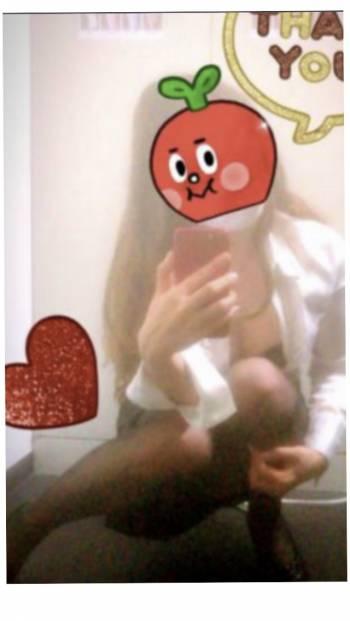 こんばんは☆(2019/02/25 18:03)水野 紫穂のブログ画像