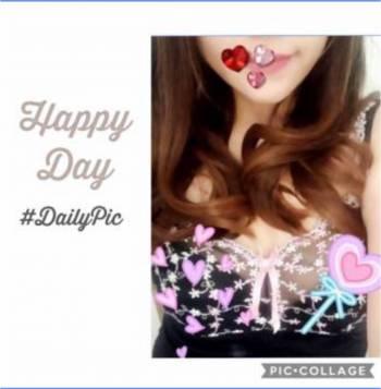 こんにちは。(2019/06/19 17:09)水野 紫穂のブログ画像