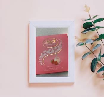 昨日(2019/07/05 13:11)水野 紫穂のブログ画像