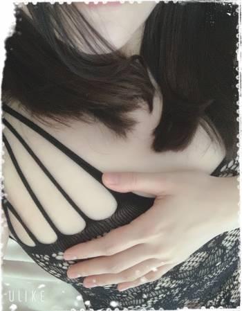 こんにちは🎵(2019/09/17 12:44)水野 紫穂のブログ画像