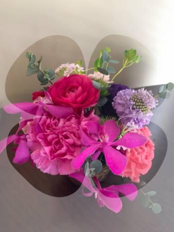おはようございます☀(2020/03/27 09:56)水野 紫穂のブログ画像