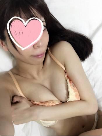 つゆ(2017/06/27 08:52)佐野 萌のブログ画像