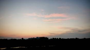 明日の出勤(2017/08/23 18:45)萩野 蓮実のブログ画像