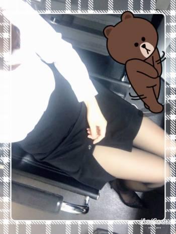 こんにちは(2017/06/09 12:39)成宮 秋音のブログ画像