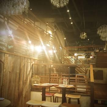 こんばんは(◍•ڡ•◍)♬(2017/04/26 22:45)堀北 ルウカのブログ画像