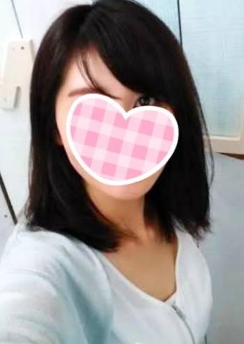 ありがとうございました(2018/02/16 20:17)北山 恵理のブログ画像