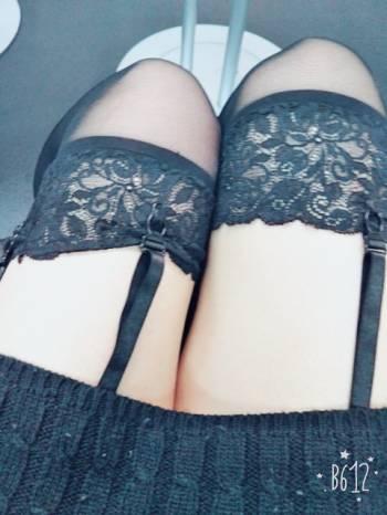 今日(2017/03/26 19:45)川島 由衣のブログ画像