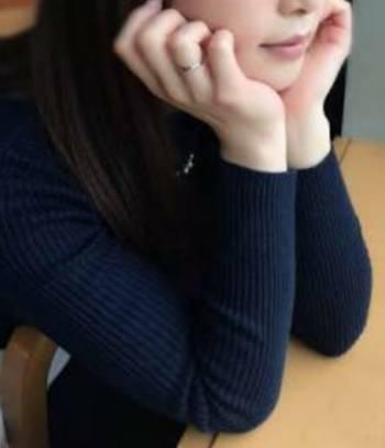 昨日は。。。(2018/02/11 11:24)川島 由衣のブログ画像