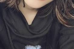 いいお天気・・・☆(2018/10/25 16:03)川島 由衣のブログ画像