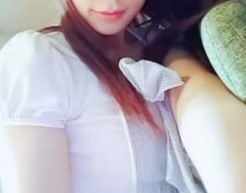 (*^^*)(2018/02/08 13:56)大林 あすみのブログ画像