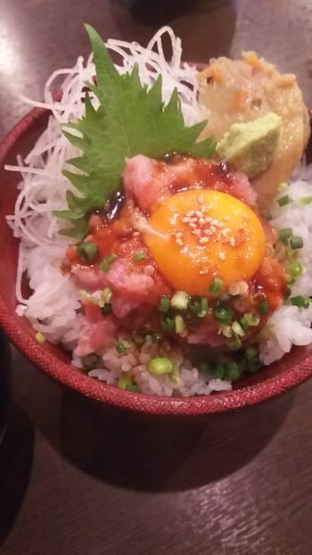 お腹いっぱい💨(2017/07/12 18:08)希埼 香菜のブログ画像