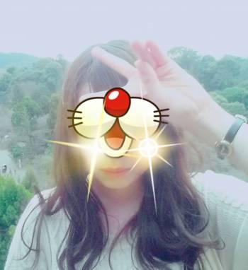 こんにちは(2018/02/10 16:54)春奈 りおんのブログ画像