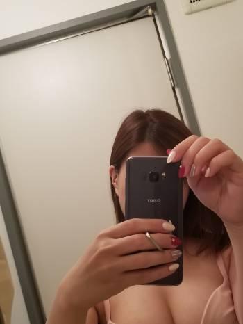 ありがとうございました🎵(2017/09/10 10:25)初見 みくのブログ画像