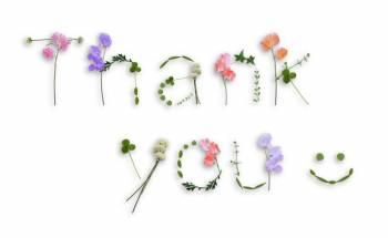 ありがとうございました(2018/02/14 12:45)篠田 紗季のブログ画像