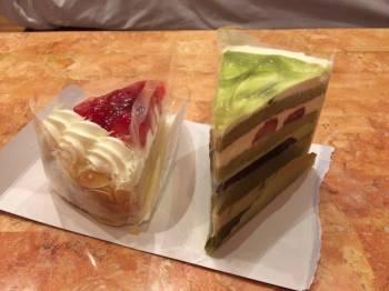 ありがとうございました(2018/04/16 14:31)篠田 紗季のブログ画像