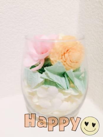 ありがとうございました✨(2018/07/31 12:33)篠田 紗季のブログ画像