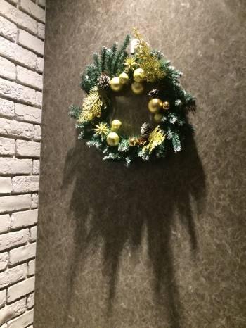 こんにちは😃(2018/12/24 12:37)篠田 紗季のブログ画像
