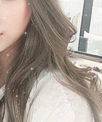 おはよう😃(2019/03/09 12:38)篠田 紗季のブログ画像