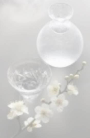 こんにちは😃(2019/03/18 13:33)篠田 紗季のブログ画像