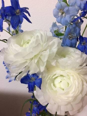 明日は…(2020/01/30 14:02)篠田 紗季のブログ画像