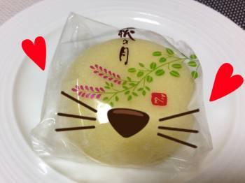 ありがとう😊(2020/02/12 13:55)篠田 紗季のブログ画像