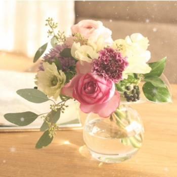 おはよう✨(2020/06/21 11:58)篠田 紗季のブログ画像