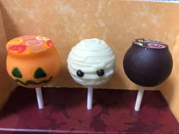 ありがとうT_T(2020/10/21 11:28)篠田 紗季のブログ画像