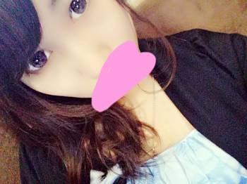はじめまして(。・ω・。)(2017/08/07 15:38)柏葉 みやびのブログ画像