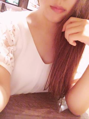 2回目(2017/08/18 08:33)安西まひろのブログ画像