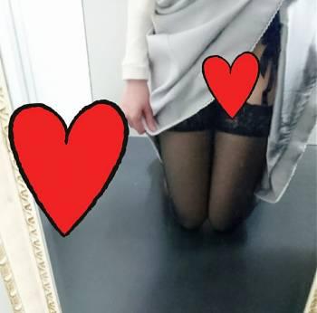 こんにちは(2018/02/16 14:25)岸谷 まゆ香のブログ画像