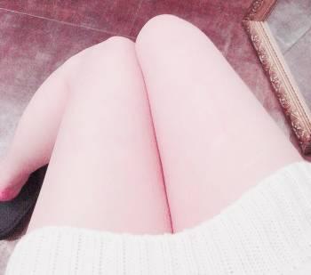 お久しぶりな(2019/10/10 11:47)岸谷 まゆ香のブログ画像