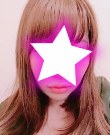 12月(2019/12/03 15:21)岸谷 まゆ香のブログ画像