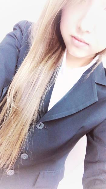☆*:.。. o(≧▽≦)o .。.:*☆(2018/03/01 16:04)大槻 しおんのブログ画像