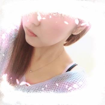(((o(*゚▽゚*)o)))♡(2018/03/12 13:06)大槻 しおんのブログ画像