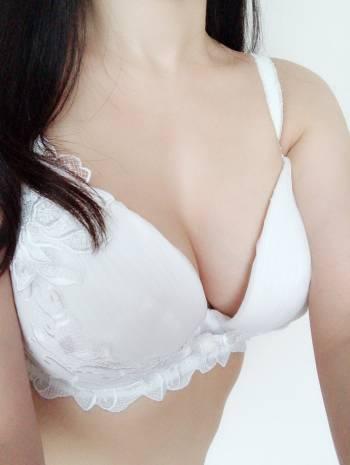 ありがとう☆(2018/11/24 19:20)内村 琴音のブログ画像