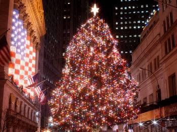 メリークリスマス♪(2018/12/25 18:02)内村 琴音のブログ画像