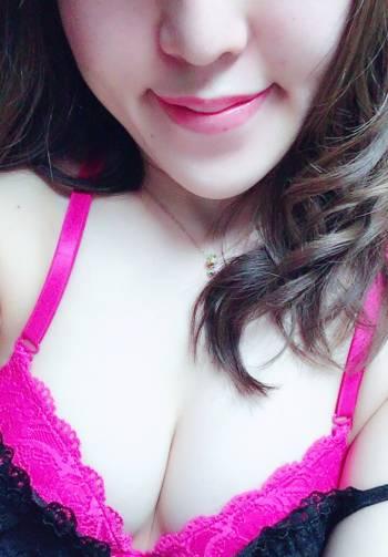 初出勤☺︎(2018/03/06 17:40)七草 のんのブログ画像