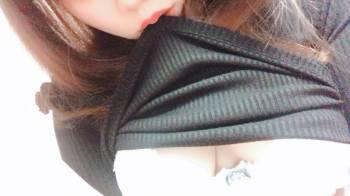 こんにちは!(2018/05/11 16:05)小寺 杏樹のブログ画像