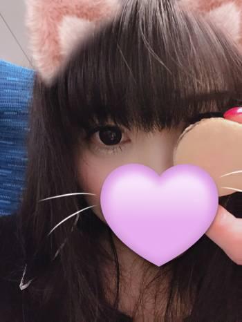 明日の出勤☆(2018/12/19 17:00)小寺 杏樹のブログ画像
