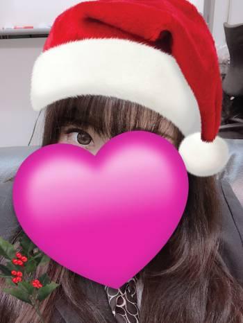 メリークリスマス☆(2018/12/25 23:51)小寺 杏樹のブログ画像