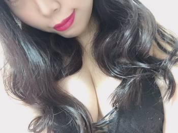 明日♡(2018/12/28 14:32)小寺 杏樹のブログ画像