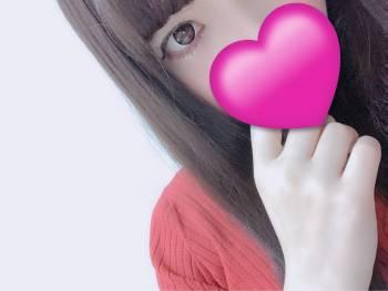 2019年♡(2019/01/03 11:07)小寺 杏樹のブログ画像