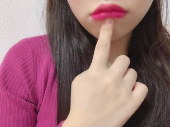 おはようございます☀(2019/01/11 10:34)小寺 杏樹のブログ画像