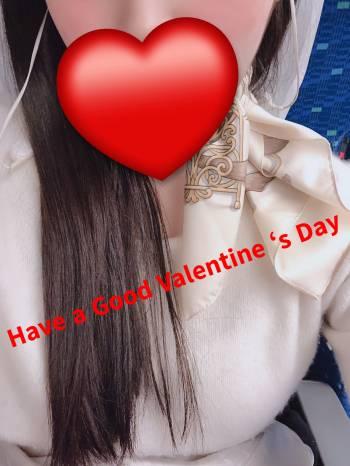 バレンタイン♪(2019/02/14 18:54)小寺 杏樹のブログ画像