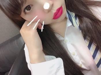 8日のお礼♡(2019/03/10 10:20)小寺 杏樹のブログ画像