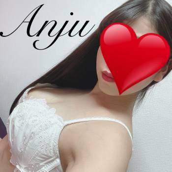 ❤️(2020/12/12 10:44)小寺 杏樹のブログ画像